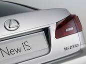 Lexus IS  photo 48 http://www.voiturepourlui.com/images/Lexus/IS/Exterieur/Lexus_IS_072.jpg