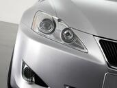 Lexus IS  photo 50 http://www.voiturepourlui.com/images/Lexus/IS/Exterieur/Lexus_IS_074.jpg