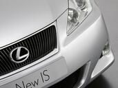 Lexus IS  photo 51 http://www.voiturepourlui.com/images/Lexus/IS/Exterieur/Lexus_IS_075.jpg