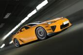 Lexus LFA Nurburgring Package  photo 1 http://www.voiturepourlui.com/images/Lexus/LFA-Nurburgring-Package/Exterieur/Lexus_LFA_Nurburgring_Package_001.jpg