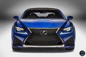 Lexus RC F 2015  photo 7 http://www.voiturepourlui.com/images/Lexus/RC-F-2015/Exterieur/Lexus_RC_F_2015_007.jpg