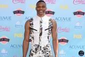 Lifestyle Joueur NBA 2014  photo 10 http://www.voiturepourlui.com/images/Lifestyle/Joueur-NBA-2014/Exterieur/Lifestyle_Joueur_NBA_2014_010_Russel_Westbrook.jpg