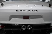 Lotus Evora Type 124 Endurance Racecar  photo 15 http://www.voiturepourlui.com/images/Lotus/Evora-Type-124-Endurance-Racecar/Exterieur/Lotus_Evora_Type_124_Endurance_Racecar_016.jpg