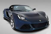 Lotus Exige S Roadster  photo 1 http://www.voiturepourlui.com/images/Lotus/Exige-S-Roadster/Exterieur/Lotus_Exige_S_Roadster_001.jpg