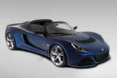 Lotus Exige S Roadster  photo 2 http://www.voiturepourlui.com/images/Lotus/Exige-S-Roadster/Exterieur/Lotus_Exige_S_Roadster_002.jpg