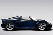 Lotus Exige S Roadster  photo 3 http://www.voiturepourlui.com/images/Lotus/Exige-S-Roadster/Exterieur/Lotus_Exige_S_Roadster_003.jpg
