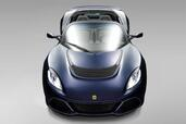 Lotus Exige S Roadster  photo 4 http://www.voiturepourlui.com/images/Lotus/Exige-S-Roadster/Exterieur/Lotus_Exige_S_Roadster_004.jpg