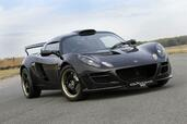 Lotus Exige S Type 72  photo 1 http://www.voiturepourlui.com/images/Lotus/Exige-S-Type-72/Exterieur/Lotus_Exige_S_Type_72_001.jpg