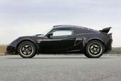 Lotus Exige S Type 72  photo 3 http://www.voiturepourlui.com/images/Lotus/Exige-S-Type-72/Exterieur/Lotus_Exige_S_Type_72_003.jpg