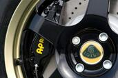 Lotus Exige S Type 72  photo 4 http://www.voiturepourlui.com/images/Lotus/Exige-S-Type-72/Exterieur/Lotus_Exige_S_Type_72_004.jpg