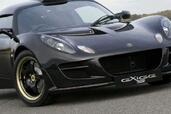 Lotus Exige S Type 72  photo 5 http://www.voiturepourlui.com/images/Lotus/Exige-S-Type-72/Exterieur/Lotus_Exige_S_Type_72_005.jpg