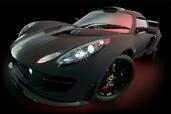 Lotus Exige Scura  photo 1 http://www.voiturepourlui.com/images/Lotus/Exige-Scura/Exterieur/Lotus_Exige_Scura_001.jpg
