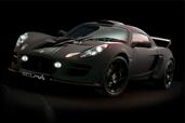 Lotus Exige Scura  photo 2 http://www.voiturepourlui.com/images/Lotus/Exige-Scura/Exterieur/Lotus_Exige_Scura_002.jpg