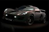 Lotus Exige Scura  photo 3 http://www.voiturepourlui.com/images/Lotus/Exige-Scura/Exterieur/Lotus_Exige_Scura_003.jpg