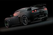 Lotus Exige Scura  photo 4 http://www.voiturepourlui.com/images/Lotus/Exige-Scura/Exterieur/Lotus_Exige_Scura_004.jpg