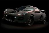 Lotus Exige Scura  photo 8 http://www.voiturepourlui.com/images/Lotus/Exige-Scura/Exterieur/Lotus_Exige_Scura_008.jpg