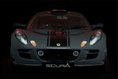 Lotus Exige Scura  photo 10 http://www.voiturepourlui.com/images/Lotus/Exige-Scura/Exterieur/Lotus_Exige_Scura_010.jpg