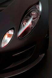 Lotus Exige Scura  photo 17 http://www.voiturepourlui.com/images/Lotus/Exige-Scura/Exterieur/Lotus_Exige_Scura_017.jpg