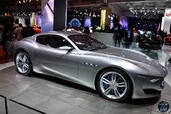Maserati Alfieri Concept Mondial Auto 2014  photo 2 http://www.voiturepourlui.com/images/Maserati/Alfieri-Concept-Mondial-Auto-2014/Exterieur/Maserati_Alfieri_Concept_Mondial_Auto_2014_002.jpg