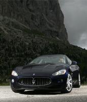 Maserati Gran Turismo  photo 5 http://www.voiturepourlui.com/images/Maserati/Gran-Turismo/Exterieur/Maserati_Gran_Turismo_005.jpg