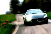 Maserati Gran Turismo  photo 7 http://www.voiturepourlui.com/images/Maserati/Gran-Turismo/Exterieur/Maserati_Gran_Turismo_008.jpg