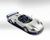 Maserati MC 12  photo 13 http://www.voiturepourlui.com/images/Maserati/MC-12/Exterieur/