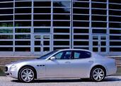 Maserati Quattroporte  photo 2 http://www.voiturepourlui.com/images/Maserati/Quattroporte/Exterieur/Maserati_Quattroporte_002.jpg