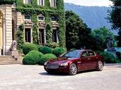 Maserati Quattroporte  photo 10 http://www.voiturepourlui.com/images/Maserati/Quattroporte/Exterieur/Maserati_Quattroporte_010.jpg