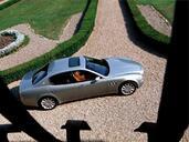 Maserati Quattroporte  photo 20 http://www.voiturepourlui.com/images/Maserati/Quattroporte/Exterieur/Maserati_Quattroporte_021.jpg