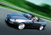 Maserati Spyder  photo 4 http://www.voiturepourlui.com/images/Maserati/Spyder/Exterieur/Maserati_Spyder_004.jpg