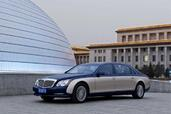 Maybach Maybach  photo 5 http://www.voiturepourlui.com/images/Maybach/Maybach/Exterieur/Maybach_Maybach_005.jpg