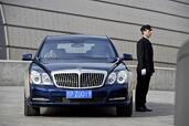 Maybach Maybach  photo 9 http://www.voiturepourlui.com/images/Maybach/Maybach/Exterieur/Maybach_Maybach_009.jpg