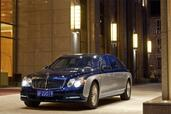 Maybach Maybach  photo 11 http://www.voiturepourlui.com/images/Maybach/Maybach/Exterieur/Maybach_Maybach_012.jpg