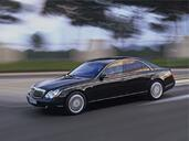 Maybach S  photo 2 http://www.voiturepourlui.com/images/Maybach/S/Exterieur/Maybach_S_002.jpg