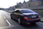 Maybach S  photo 4 http://www.voiturepourlui.com/images/Maybach/S/Exterieur/Maybach_S_004.jpg