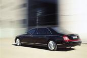 Maybach S  photo 5 http://www.voiturepourlui.com/images/Maybach/S/Exterieur/Maybach_S_005.jpg