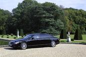 Maybach S  photo 6 http://www.voiturepourlui.com/images/Maybach/S/Exterieur/Maybach_S_006.jpg