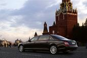 Maybach S  photo 8 http://www.voiturepourlui.com/images/Maybach/S/Exterieur/Maybach_S_009.jpg