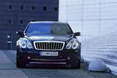Maybach S  photo 9 http://www.voiturepourlui.com/images/Maybach/S/Exterieur/Maybach_S_010.jpg