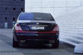 Maybach S  photo 10 http://www.voiturepourlui.com/images/Maybach/S/Exterieur/Maybach_S_011.jpg