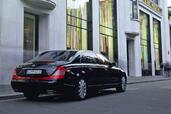 Maybach S  photo 11 http://www.voiturepourlui.com/images/Maybach/S/Exterieur/Maybach_S_012.jpg