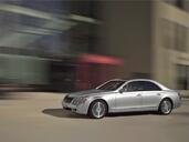 Maybach S  photo 17 http://www.voiturepourlui.com/images/Maybach/S/Exterieur/Maybach_S_022.jpg