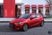 Mazda 2 2015  photo 1 http://www.voiturepourlui.com/images/Mazda/2-2015/Exterieur/Mazda_2_2015_001.jpg