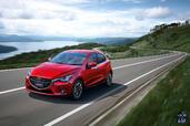 Mazda 2 2015  photo 2 http://www.voiturepourlui.com/images/Mazda/2-2015/Exterieur/Mazda_2_2015_002.jpg