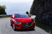 Mazda 2 2015  photo 3 http://www.voiturepourlui.com/images/Mazda/2-2015/Exterieur/Mazda_2_2015_003.jpg