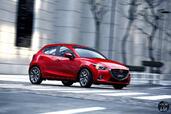 Mazda 2 2015  photo 6 http://www.voiturepourlui.com/images/Mazda/2-2015/Exterieur/Mazda_2_2015_006_nouvelle.jpg
