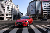 Mazda 2 2015  photo 7 http://www.voiturepourlui.com/images/Mazda/2-2015/Exterieur/Mazda_2_2015_007_homme.jpg