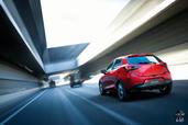 Mazda 2 2015  photo 8 http://www.voiturepourlui.com/images/Mazda/2-2015/Exterieur/Mazda_2_2015_008_arriere.jpg