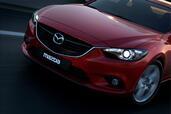 Mazda 6 2013  photo 5 http://www.voiturepourlui.com/images/Mazda/6-2013/Exterieur/Mazda_6_2013_005.jpg