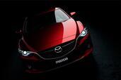Mazda 6 2013  photo 9 http://www.voiturepourlui.com/images/Mazda/6-2013/Exterieur/Mazda_6_2013_009.jpg